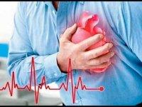این نشانه های سکته قلبی را نمی دانید!