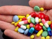 دارویی برای کمک به بازسازی اعصاب نعوظ