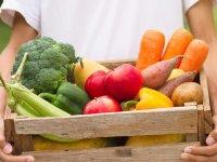 ۱۰ ماده غذایی قلب را جوان نگه می دارند