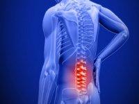 چطور می توان درد سیاتیک را مهار کرد؟