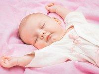هر آنچه درباره خواب نوزاد باید بدانید
