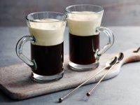دانستنی های جالب درباره قهوه ایرلندی