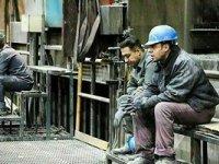 سبد معیشت کارگران مشخص شد