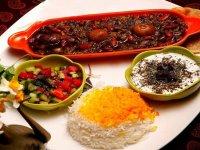 محبوبترین غذاهای محلی همدان