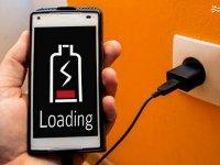 ۵ باور نادرست درباره شارژ تلفن همراه