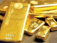راز رکوردشکنی قیمت سکه و طلا چیست؟