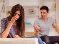 اشتباهاتی که به یک رابطه زناشویی آسیب میرساند