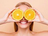 ۵ ماسک خانگی ارزان برای پوستهای خشک