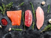 نتایج تحقیق جدید: اثر کرونا روی کسانی که رژیم غذایی پرگوشت دارند شدیدتر است