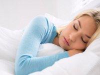 در شبانه روز چقدر بخوابیم؟