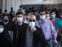 ایران بهشت ویروسهای جهش یافته