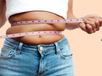 ۶ دلیل از بین نرفتن چاقی شکمی