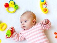 نوزاد متولد کدام فصل باهوشتر است؟