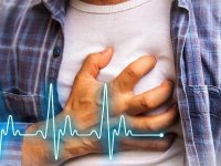 ۸ نشانه که خبر از وقوع سکته قلبی میدهد
