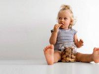 عوامل موثر بر تغذیه کودکان 6 تا 24 ماهه