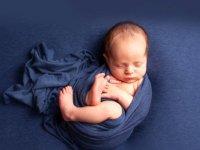 تشخیص و درمان دررفتگی لگن کودک