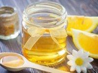 فواید بینظیر آب گرم و عسل که نمیدانید
