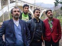 واکنش نقی معمولی «پایتخت» به ماجرای نماینده مجلس و سرباز