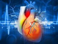 اسپاسم قلبی میتواند منجر به مرگ شود؟