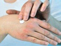 عادتهای ساده برای داشتن پوست سالم و درخشنده