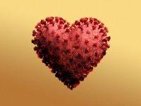 کووید ۱۹ تاثیر طولانی مدت بر ضربان قلب دارد