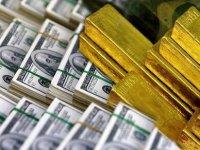 قیمت سکه، طلا و ارز ۹۹.۱۲.۰۶