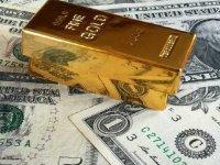 قیمت سکه، طلا و ارز ۹۹.۱۲.۱۱