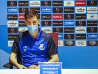 شکایت الاهلی از استقلال به دلیل استفاده از بازیکن غیرمجاز!
