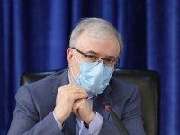 پیام وزیر بهداشت به مناسبت روز پزشک