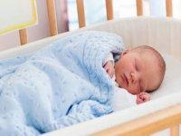 ارتباط یک ساعت خواب اضافی با کاهش ۲۶ درصدی اضافه وزن نوزادان