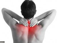 چگونگی درمان سفتی و خشکی گردن