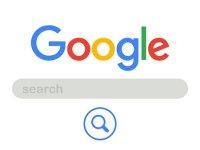 ترفندهای مفید گوگل که از آن بی اطلاعید!