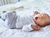 صیغه بارداری؛ ۴۰ میلیون همراه با نفقه ماهانه!