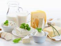 انواع پنیر؛ از یونان تا لیقوان