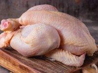 قیمت مرغ ؛ بیش از ۲ برابر شد