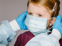 کرونا ویروس در کودکان چقدر طول می کشد؟
