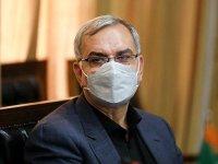 وزیر بهداشت: برای موج ششم کرونا آماده باشیم