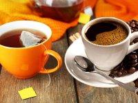 قهوه و چای پُررنگ در زمان امتحانات ممنوع!