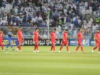 ترکیب پرسپولیس مقابل نساجی در هفته دوم لیگ برتر