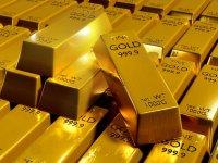قیمت سکه، طلا و ارز ۱۴۰۰.۰۵.۱۱؛ پیشروی دلار ادامه دارد