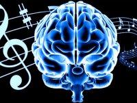 کنترل زوال عقل با  موسیقی