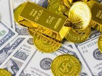 قیمت سکه، طلا و ارز ۹۹.۱۲.۰۴