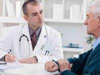 پیشگیری از دیابت با هورمون تستوسترون در مردان