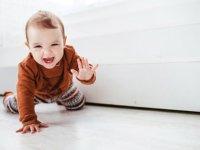 ادرار کردن نرمال  در کودکان