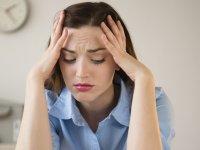 استرس کاری و اجتماعی، خطری در کمین قلب زنان