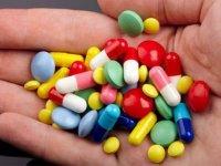 همه داروهای ضد استخوان
