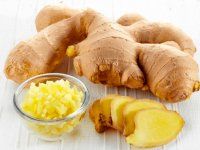چند گزینه ضد درد در بین غذاها