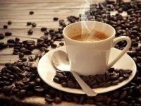 مصرف قهوه از سرطان پروستات جلوگیری میکند