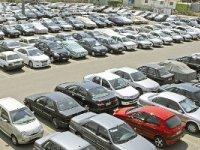 تداوم افزایش قیمت ها در بازار خودروهای داخلی