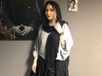 ادعای جنجالی بازیگر زن درباره ارتباط 5 ساله با علی انصاریان